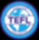 eTEFL-Badge-2-2.png