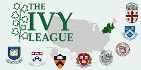 Ivy-League-Universities.jpg