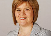 "Scotland's First Minister urges council to ""negotiate constructively"""