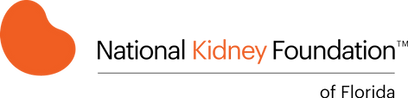 NKF-logo_Hori_Florida_OB.png