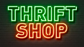 6 Tips To Make Your Thrift Store Experience A Success