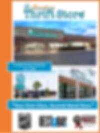 New Brochure_FC_edited.jpg