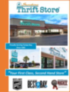 New Brochure_FC.jpg