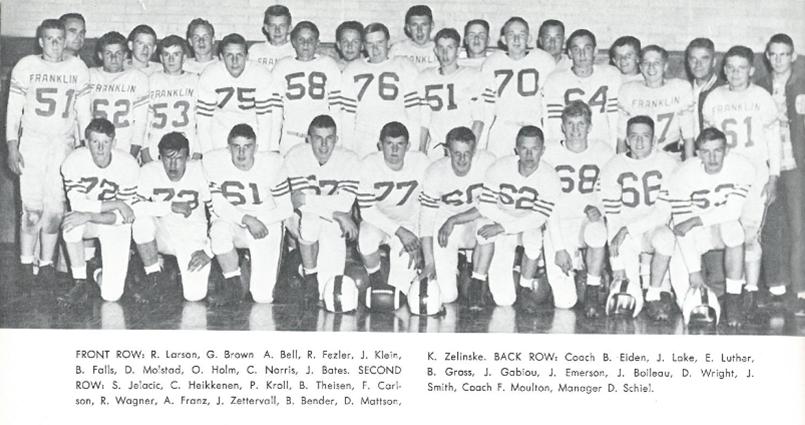 1954 BHS Soph Team.png