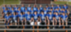 2019 BHS 9th Grade Team_edited.jpg