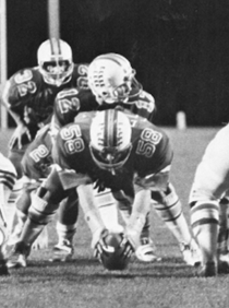 1985 Troy Ander RB.png