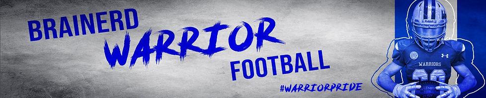 2020.06 BHS Football Web Banner.JPG