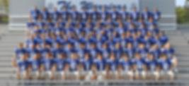 Varsity Team Photo 2018.jpg