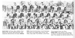 1991 BHS Soph.png