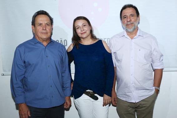 Foto Marta Lucena (106).jpg