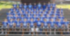 9th Grade Team Photo 2018.jpg