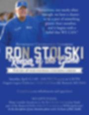 Stolski Invite2.jpg