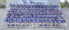 2019 BHS Varsity FB_edited.jpg