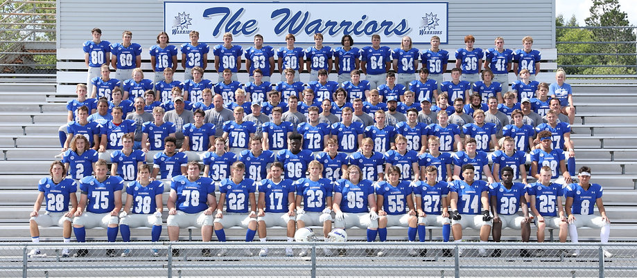2019 BHS Varsity FB_edited.jpg