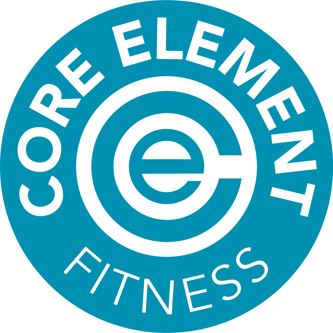 Core Element Fitness
