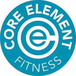 Core Element Fitness