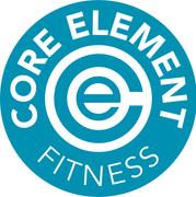 core_element_fitness_logo.jpg