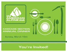 AAC-dinner-postcard_front_rgb.jpg