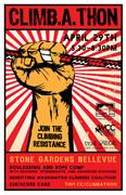 WCC_Climbathon-2017_poster.jpg