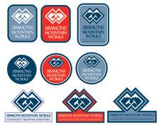 SMW-stickers-v1.jpg