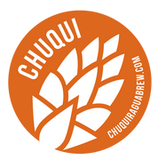 chuqui-logos_and_elements_edited.png
