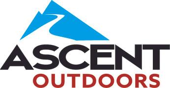 ascent_outdoors_logo-web.jpg