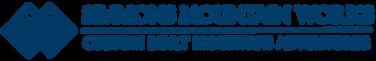 SMW_logo_banner-blue-med.png