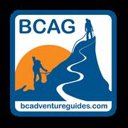 bcag_logo.png