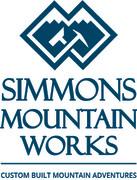 SMW_logo_vert_blue.jpg