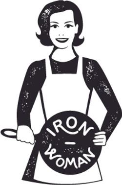 iron-woman_logo