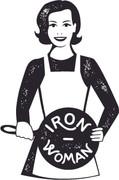 iron-woman_logo.jpg