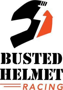 Busted_helmet_desert-vert_logo_black-orange
