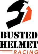 Busted_helmet_desert-vert_logo_black-ora