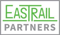 Eastrail_Partners_RGB_web