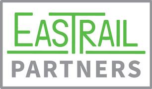 Eastrail_Partners_RGB_web.jpg