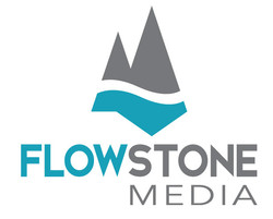 logo design seattle