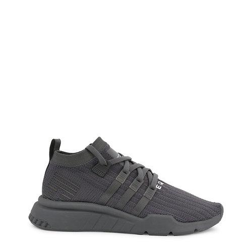 Adidas_ADVSneakers