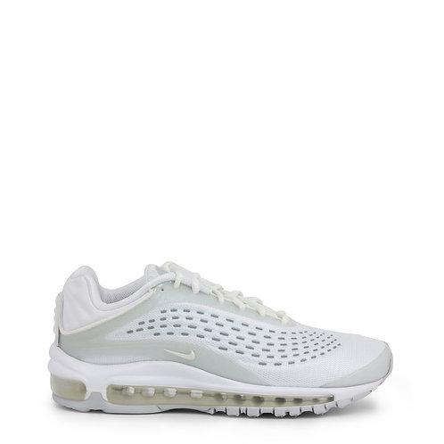 Nike _AirMaxDeluxe