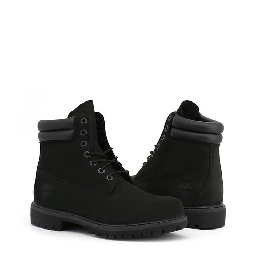 Timberland 6IN-BOOT