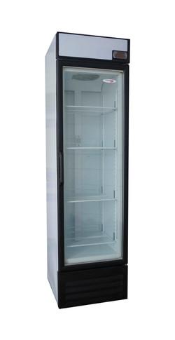 Single Door Cooler – Small