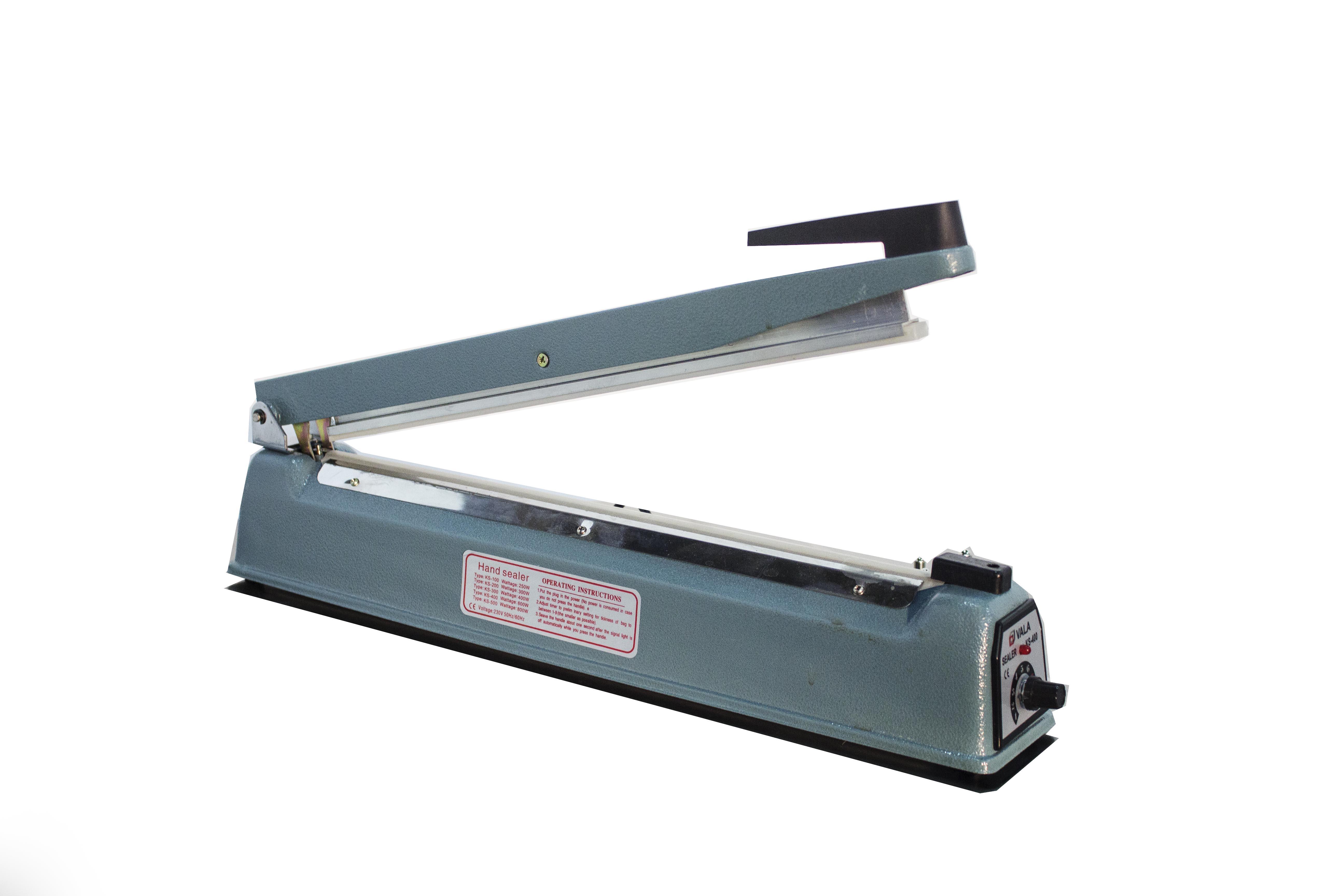 400mm Heat Sealer