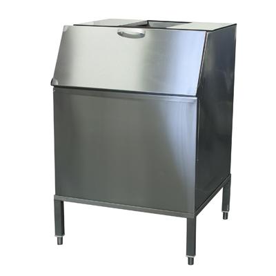 Ice Maker Storage Bin – 220kg