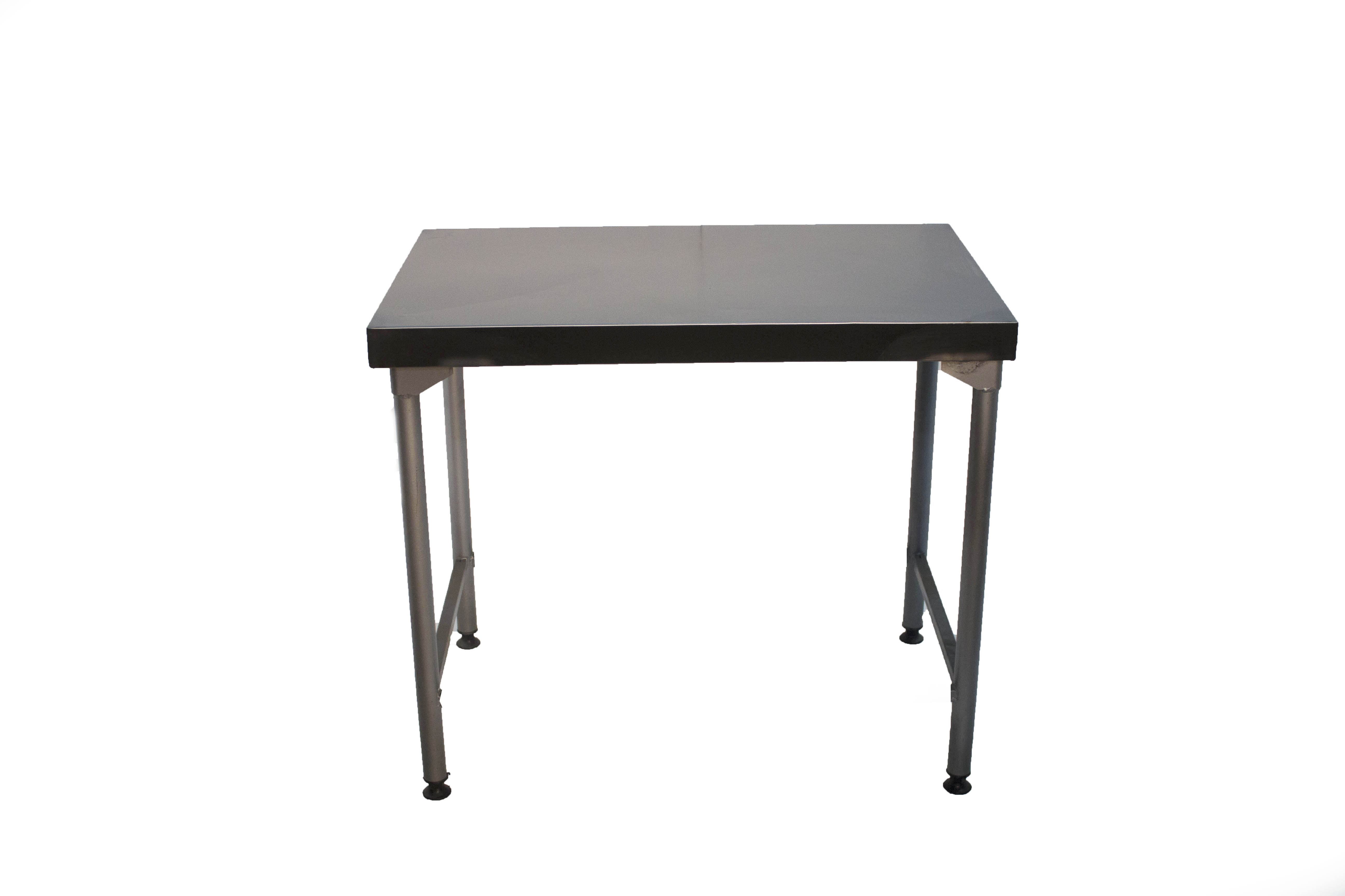1100mm Stainless Steel Table