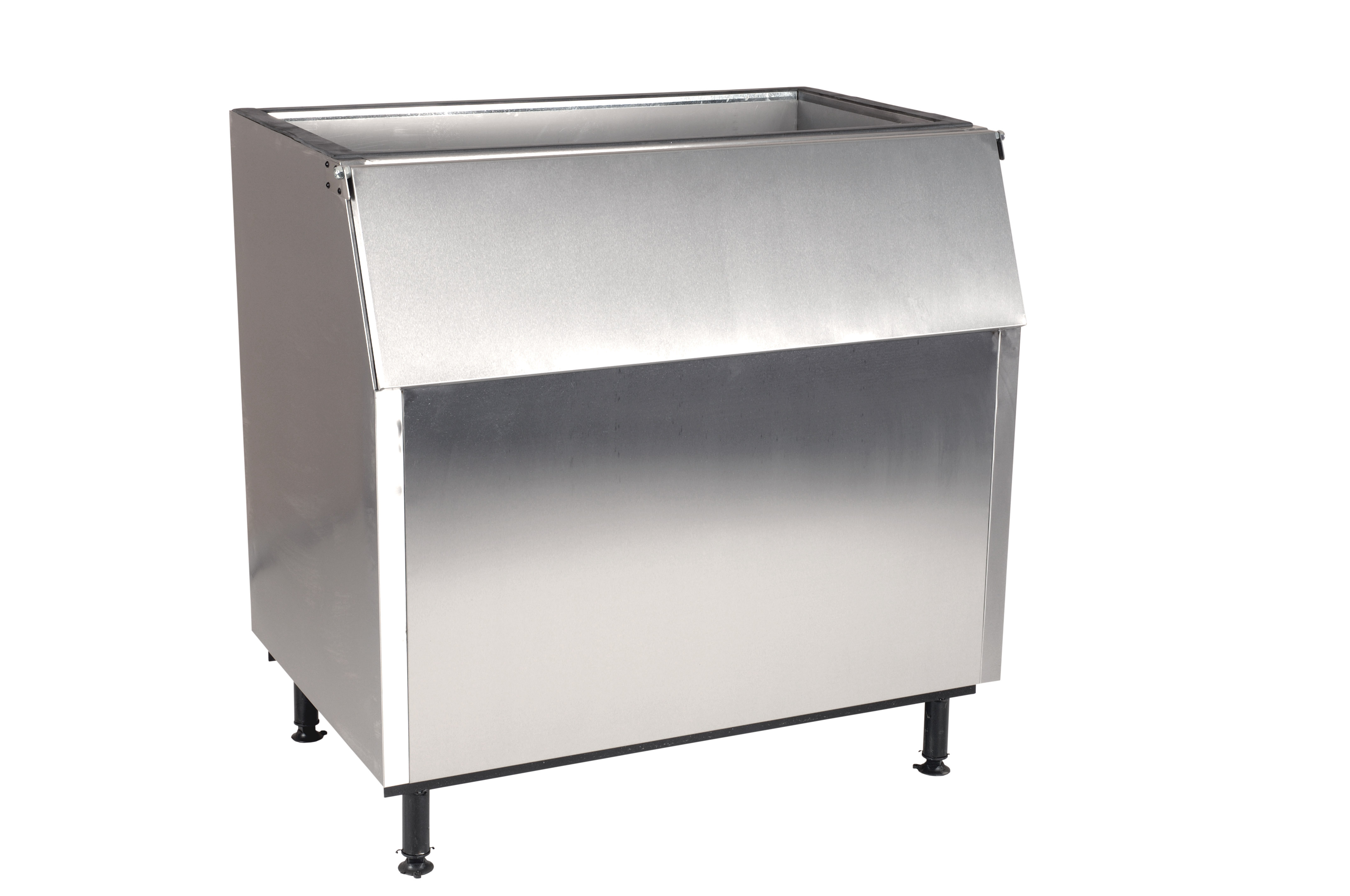 Ice Maker Storage Bin – 320kg