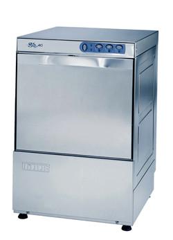 Undercounter Dishwasher-Midi