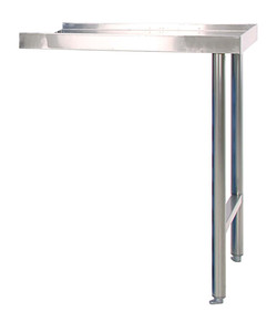 Outlet Table