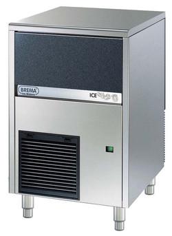 33kg Ice Machine- Gourmet Cube