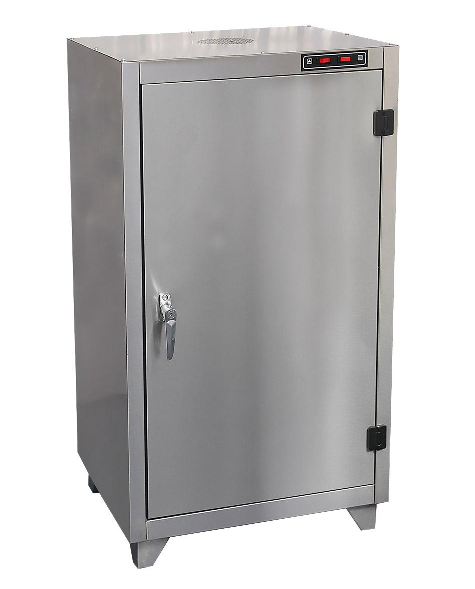 Mini Biltong Drying Cabinet