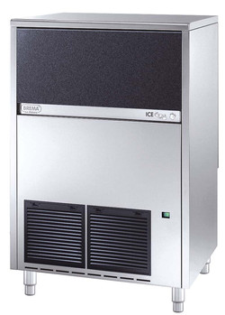 90kg Ice Machine- Gourmet Cube