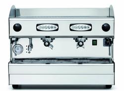 2 Group Espresso/Cappuccino Machine